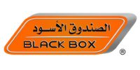 عروض بلاك بوكس Black box offers: تخفيضات حتى 50% مع أقوى العروض بالسعودية