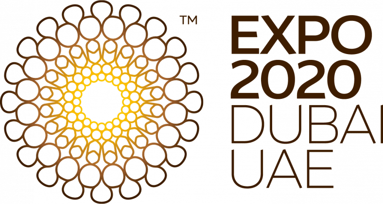 كود خصم تذاكر اكسبو 2020 دبي expo 2020 dubai tickets
