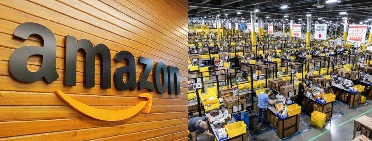 امازون السعودية Amazon.sa Banner