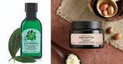أفضل منتجات وعلاجات الشعر: خصم 15%