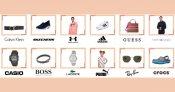 تخفيضات لغاية 80% : أقوى عروض الموضة من أمازون الامارات