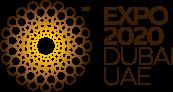 تذاكر مجانية للقرية العالمية مع أي تذكرة اكسبو 2020 دبي