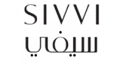 سيفي Sivvi Coupon