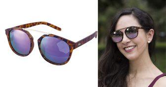 النظارات الشمسية ونظارات الكمبيوتر: أفضل الصفقات من امازون الإمارات