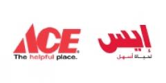 ايس الإمارات ACE Coupon