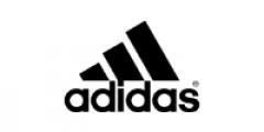 اديداس Adidas Coupon