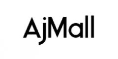 تطبيق اجمل Ajmall Coupon