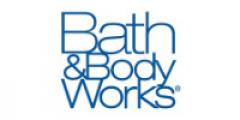 باث اند بودي وركس Bath and Body Works Coupon