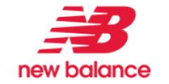 نيو بالانس New Balance Coupon