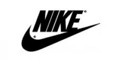 نايك Nike Coupon