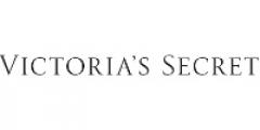 فيكتوريا سيكريت Victoria's Secret Coupon
