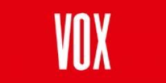 فوكس للأثاث VOX Coupon