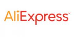 علي اكسبريس AliExpress coupon