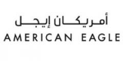 امريكان ايجل American Eagle Coupon