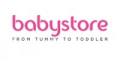 بيبي ستور Babystore Coupon