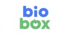 بيو بوكس BioBox Coupon