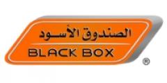 بلاك بوكس Black Box Coupon