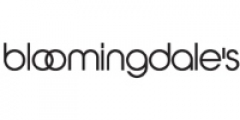 بلومينغديلز Bloomingdale's Coupon
