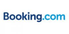 بوكينج Booking Coupon