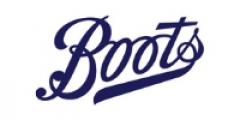صيدلية بووتس Boots Coupon