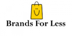 براندز فور لس Brands For Less Coupon