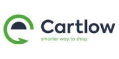 كارتلو Cartlow Coupon