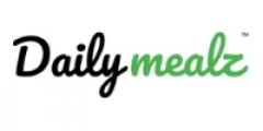 ديلي ميلز DailyMealz Coupon