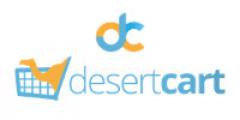 ديزرت كارت Desertcart Coupon