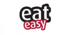 ايت ايزي Eat Easy Coupon