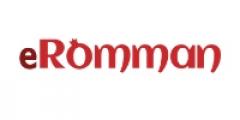 سوق رمان eRomman Coupon