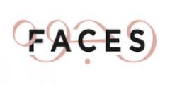 وجوه Faces Coupon
