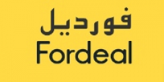 فورديل Fordeal Coupon