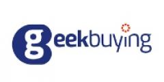 جيك باينج Geekbuying Coupon