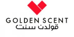 قولدن سنت Golden Scent Coupon