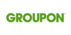 جروبون Groupon Coupon