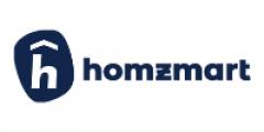 هومزمارت Homzmart Coupon