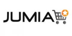 جوميا Jumia Coupon