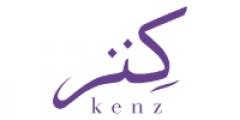 كنز وومان Kenzwoman Coupon
