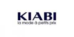 كيابي Kiabi Coupon