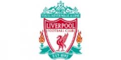 متجر نادي ليفربول Liverpool Coupon