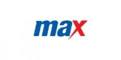 ماكس فاشون Max Coupon