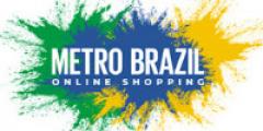 مترو برازيل Metro Brazil Coupon