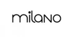 ميلانو Milano Coupon