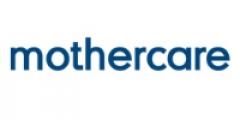 مذركير Mothercare Coupon