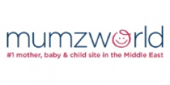 ممزورلد Mumzworld coupon