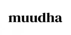 موضة Muudha Coupon