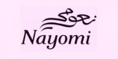نعومي Nayomi Coupon