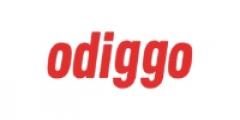 اوديجو Odiggo Coupon