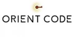 عروض و كود خصم اورينت كود Orient Code Coupon