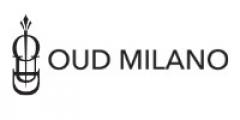 عود ميلانو Oud Milano Coupon